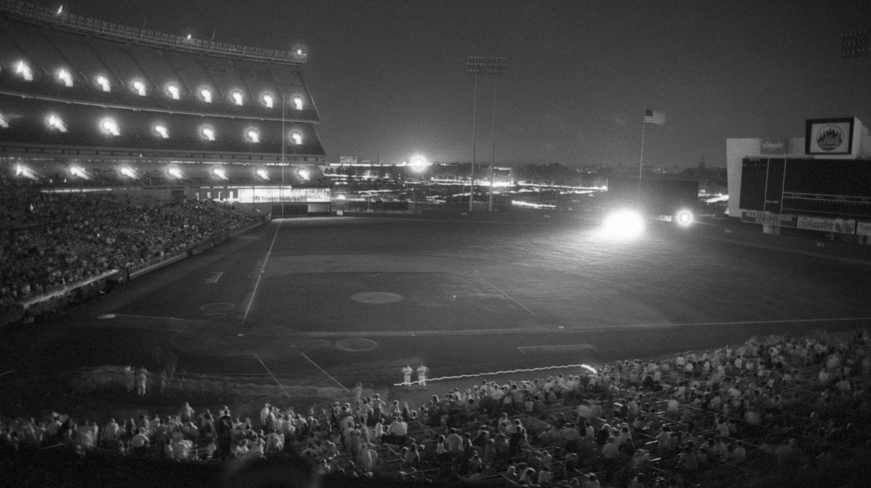 1977 shea stadium