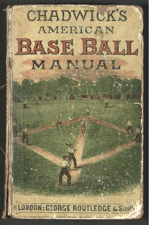 chadwick-baseball-manual